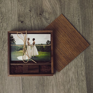Wooden wedding print box.jpg