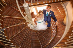 Wedding photograph wedding couples.jpg