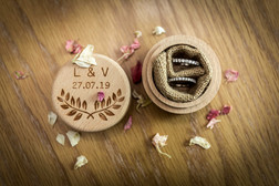 wedding rings in wooden box.jpg