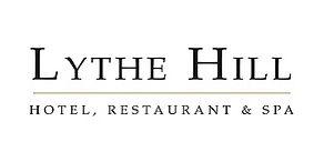 Lythe Hill Hotel & Spa.jpg