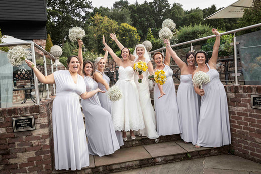 Bridesmaids wedding photography.jpg