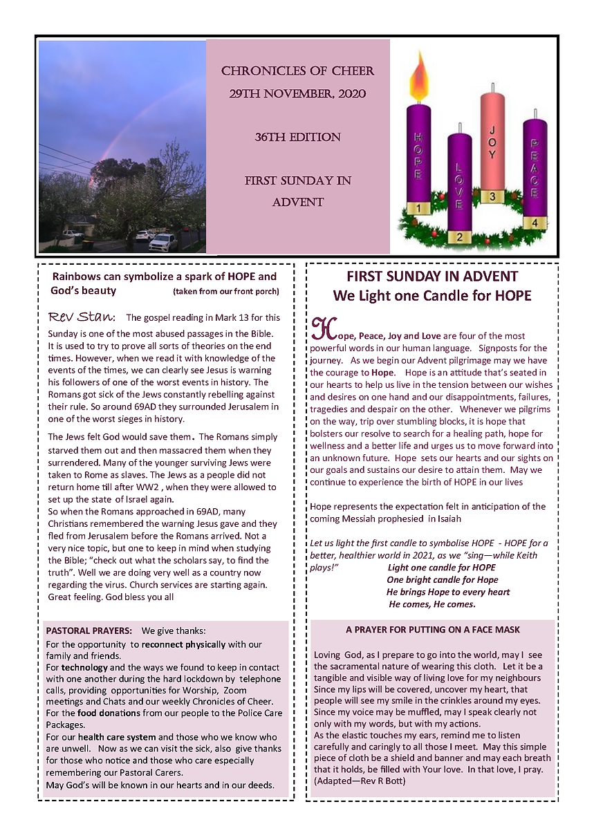BNNUC Newsletter 28 November 2020_Page_1