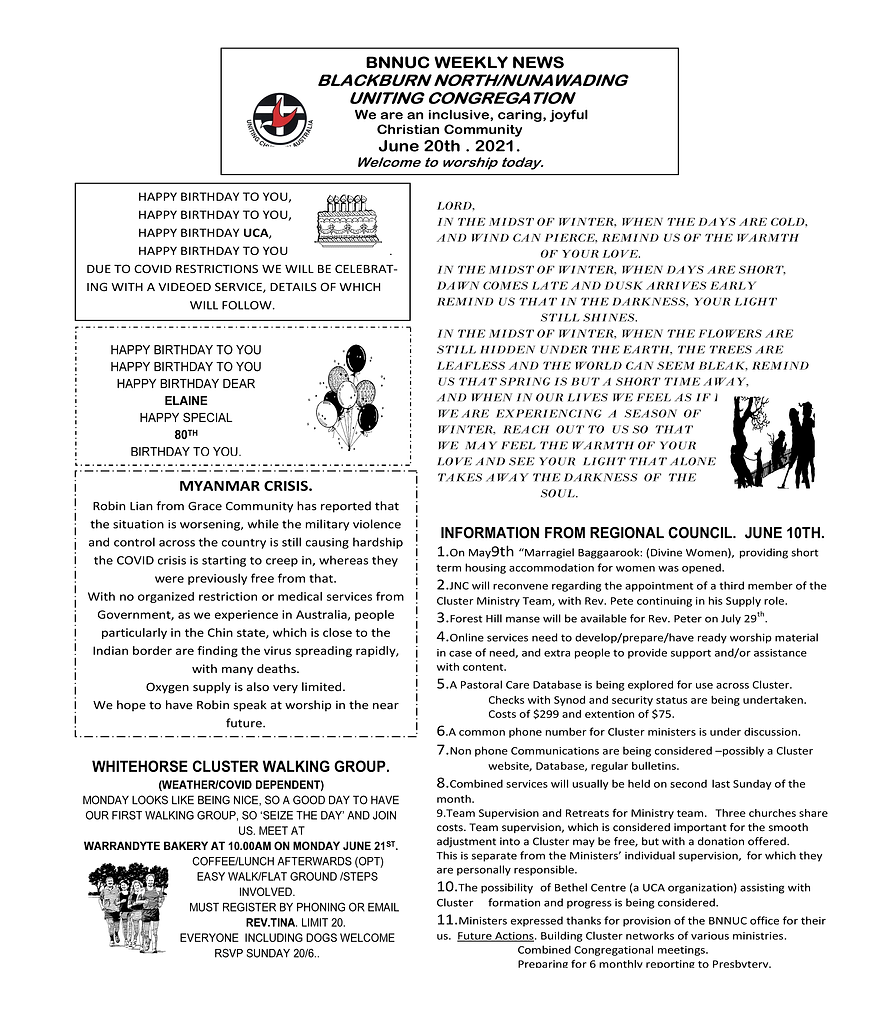 BNNUC Newsletter 20-06-21_Page_1.png