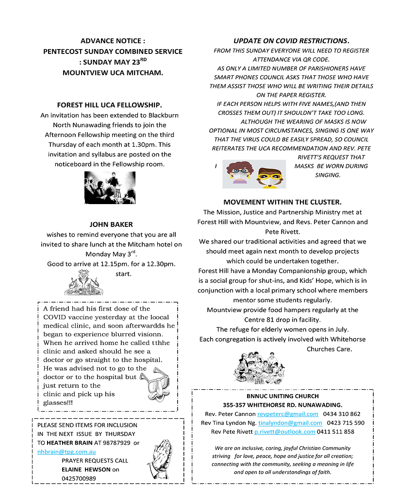 BNNUC Newsletter 2-5-21_Page_2.png