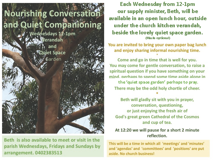 Nourishing Conversations (2).png
