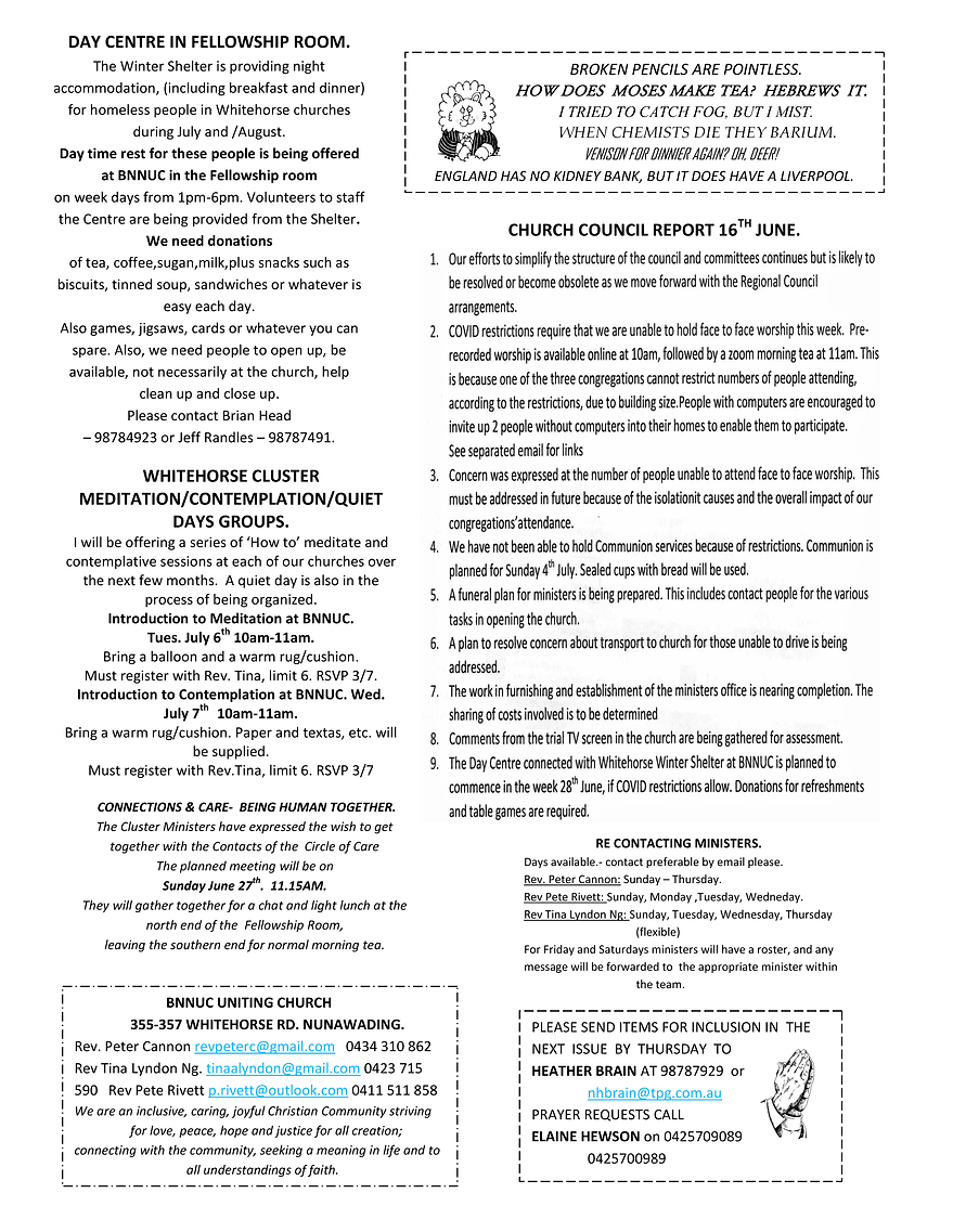 BNNUC Newsletter 20-06-21_Page_2.png