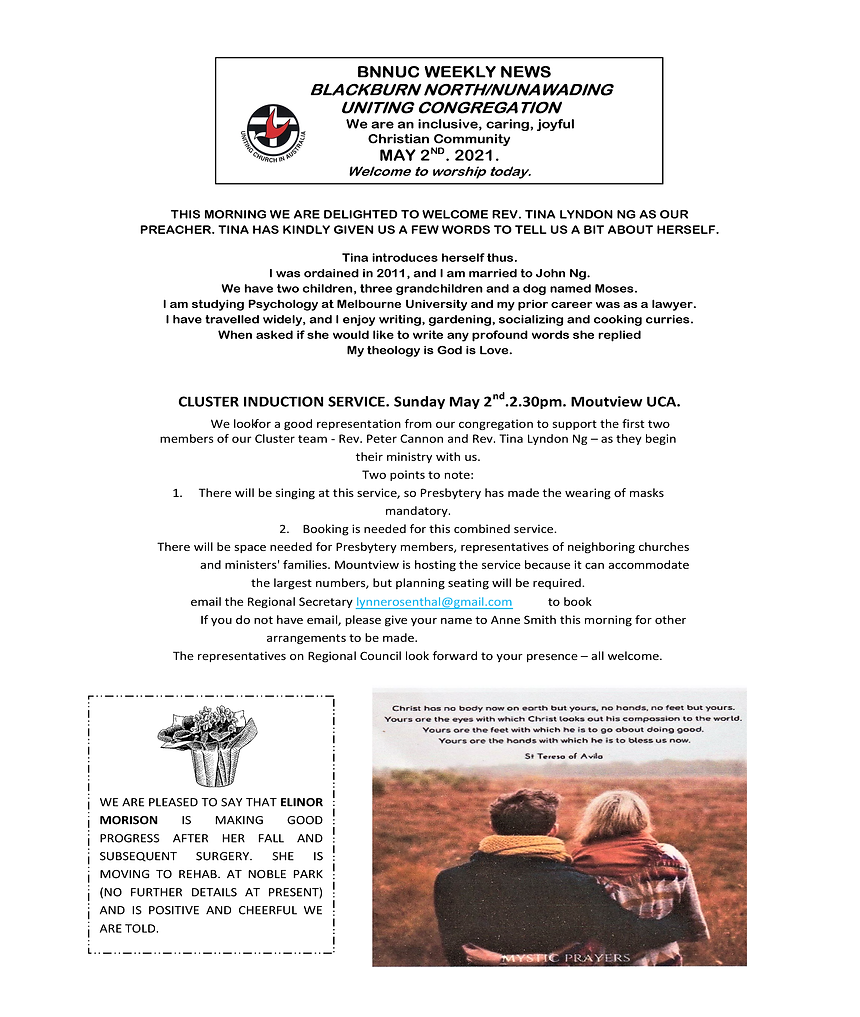 BNNUC Newsletter 2-5-21_Page_1.png