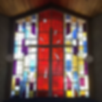 BNNUC Inside stained glass window.png
