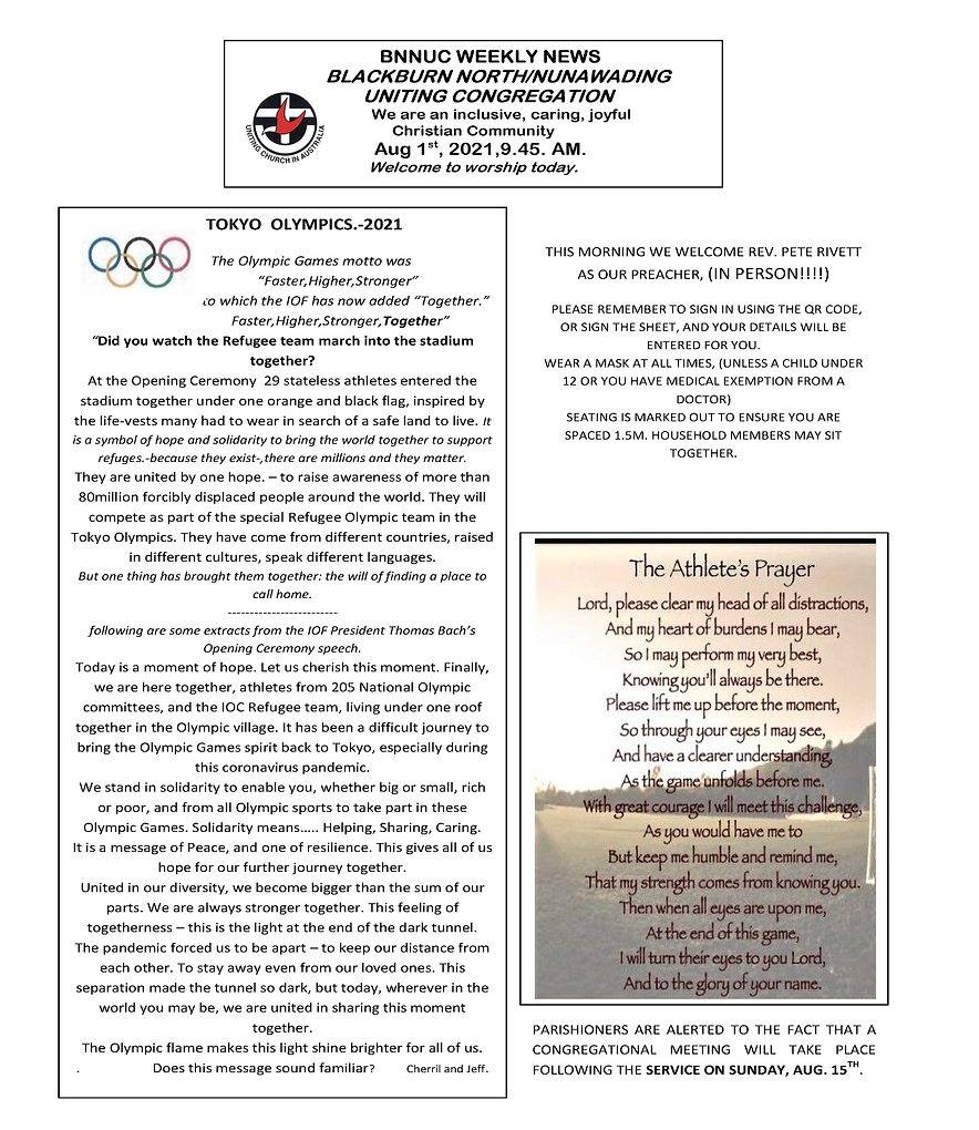 BNNUC Newsletter 30-7-21_Page_1.png