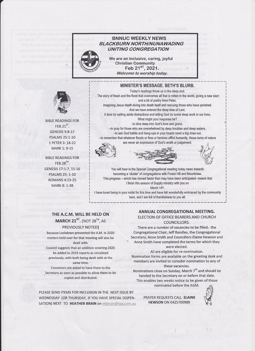 BNNUC Newsletter 21-02-2021 p2.png