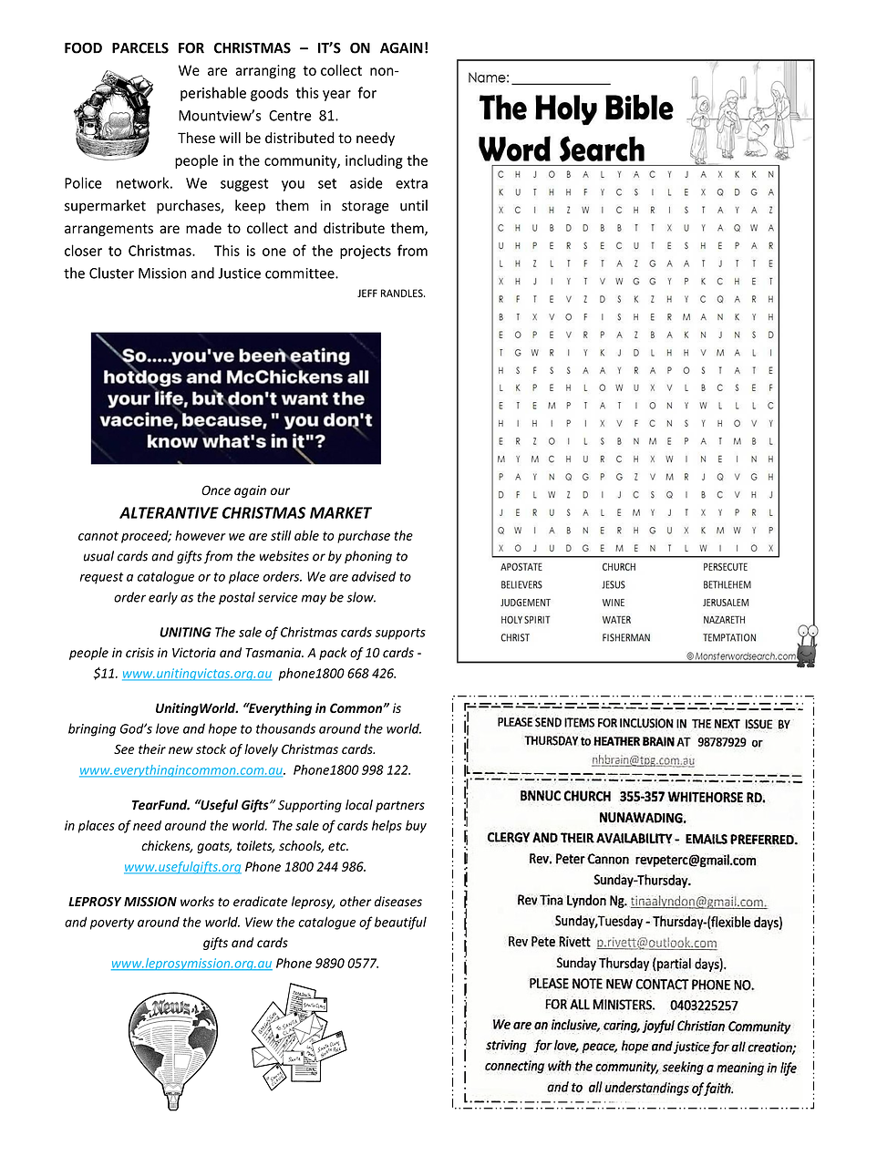 BNNUC Newsletter 17-10-21_Page_2.png