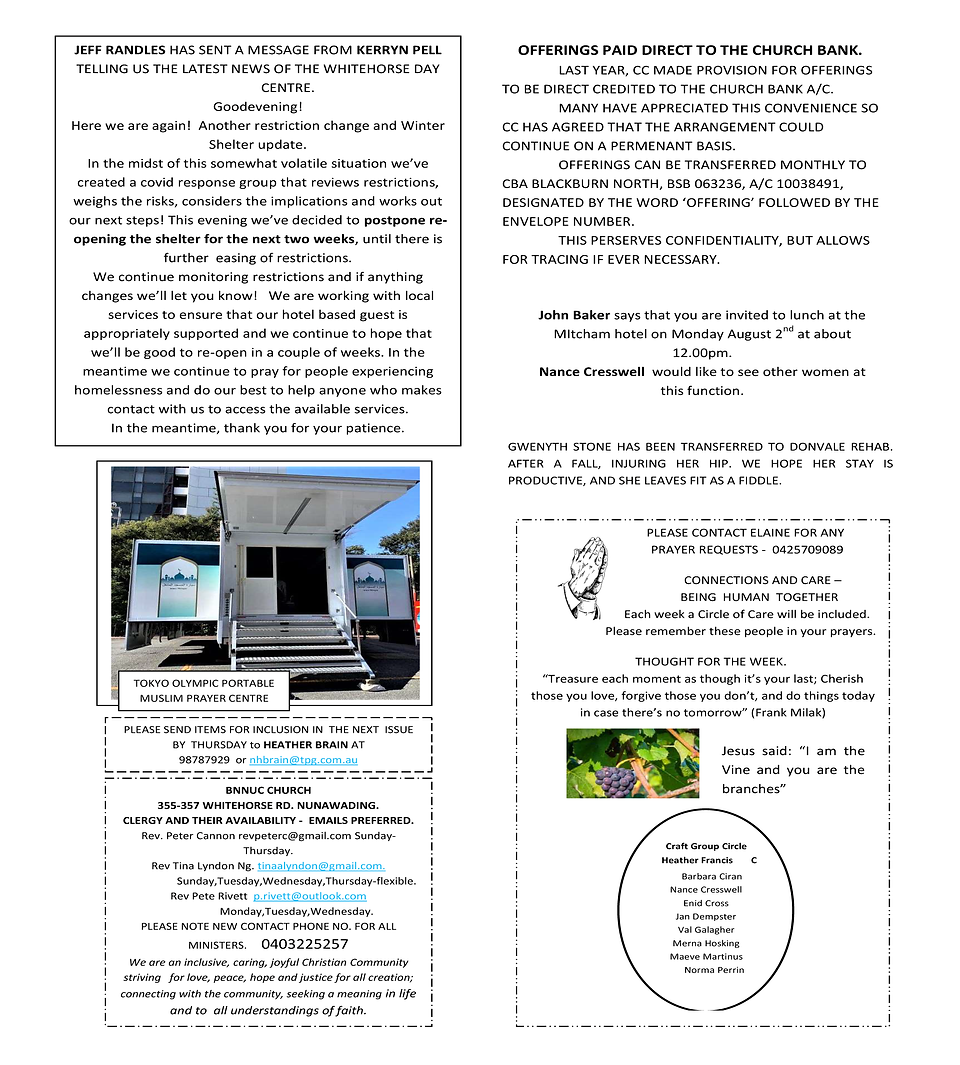 BNNUC Newsletter 30-7-21_Page_2.png