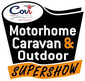 Covi-Supershow-logo-large.jpg