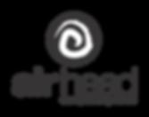 Air Head Logo