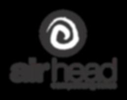Airhead Vert Logo - 150 dpi.png