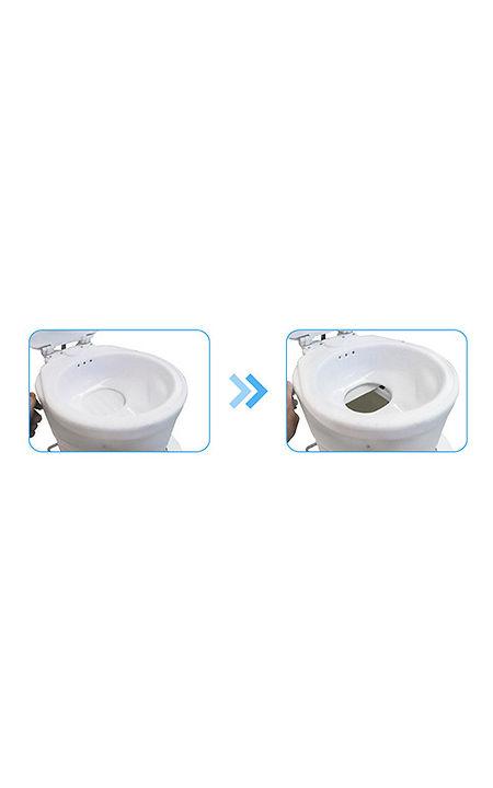 Air Head Composting Toilet - Bowl - 800h.jpg