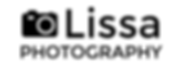 lissa photography logo.png