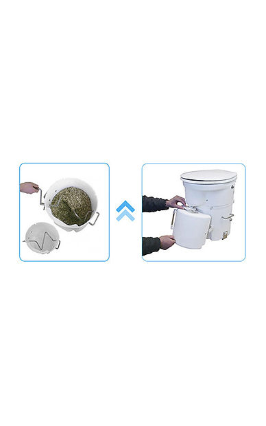 Air Head Composting Toilet - Hand Crank and Urine Tank - 800h.jpg