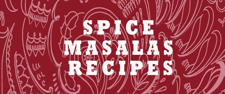 Book cover spice masalas recipes.png