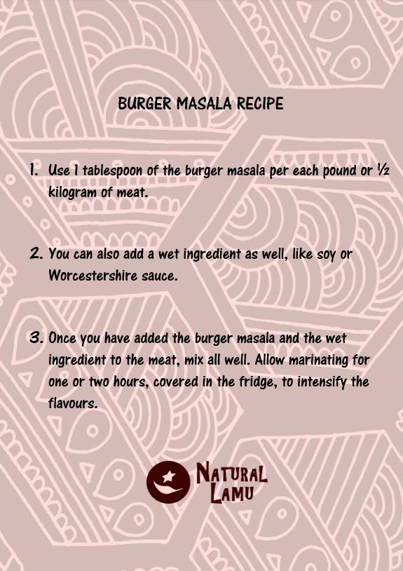 Burger masala.PNG