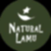 Logo Natural Lamu etiquetas.png