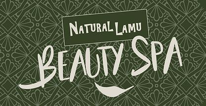 Logo Beauty SPA 2.png