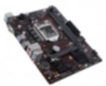 motherboard 2.PNG