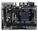 motherboard 3.PNG