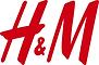 H&M HM