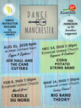 Dance Manchester 2019-20 .jpg