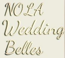 wedding music, ceremony, new orleans