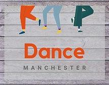 DanceManchester_edited.jpg