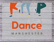 DanceManchester_edited.jpg