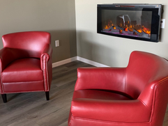 lounge%20fireplace%20_edited.png