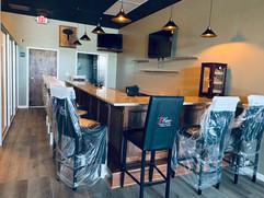 lounge bar 2 .jpeg