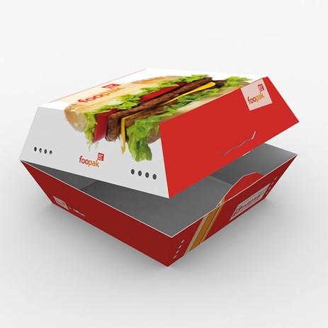 asia-pulp-paper-foopak-greaseproof-burge