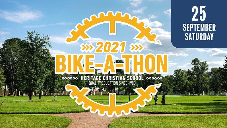 Bikeathon2-01.jpg
