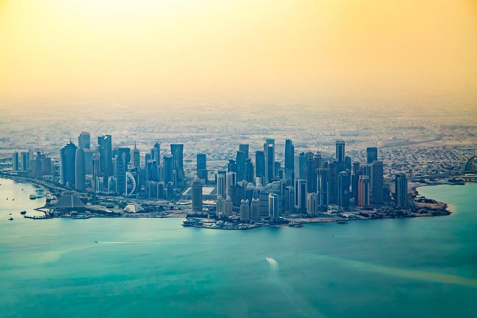 Why_qatar-3.jpg