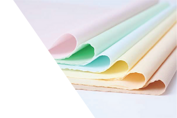 color Tissue-29.png