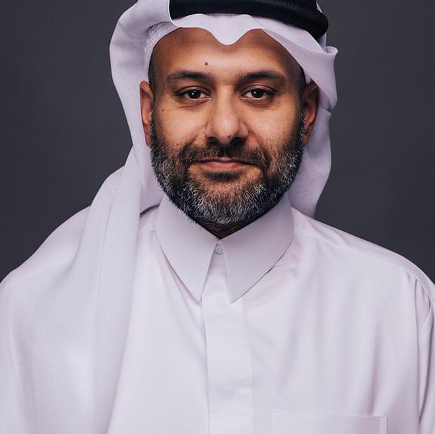 Mr. Yousuf Mohammed Al-Jaida