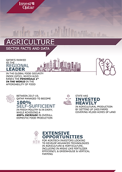 iq_sector-facts+data_infographics_fnl-09
