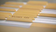yellow-folders-with-labels-paper-row.jpg