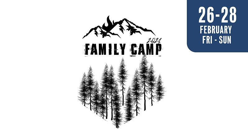 FAMILY CAMP-01.jpg
