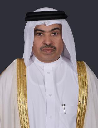 H.E. Ali bin Ahmed Al Kuwari