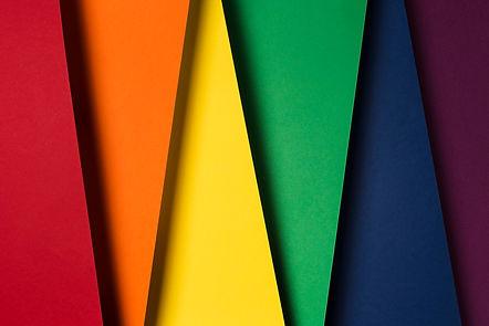composition-multicolored-paper-sheets.jp