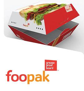 foopak-03.jpg