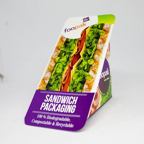 asia-pulp-paper-foopak-bio-container-san