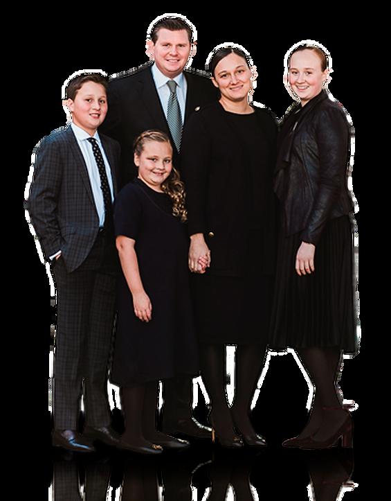 Pastor Jackson Family.png