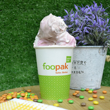asia-pulp-paper-foopak-natura-cup-ice-cr