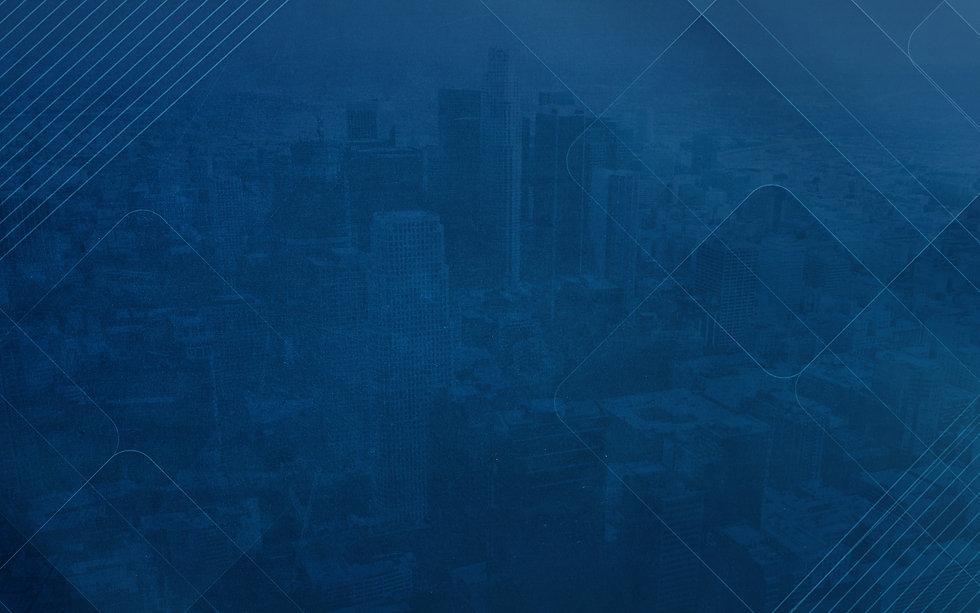 lap-Banner 2020.jpg